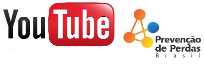 youtubeppb