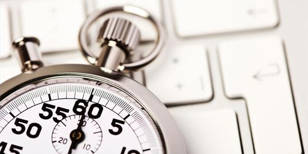 performance-site-tempo-carregamento