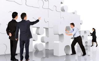 planejamento-de-negocios