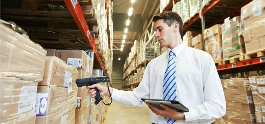 EPOS retail system(1)_FullSliderWidth