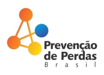 Portal Prevenção de Perdas Brasil