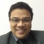 Foto de perfil de Anderson Ozawa